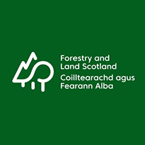 Scotweigh Scales Customer - Forestry & Land Scotland