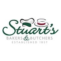 Scotweigh Scales Customer - Stuarts of Buckhaven