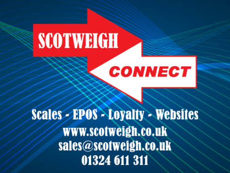 Scotweigh Services Small Advert