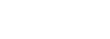 Scottish Craft Butchers Membership